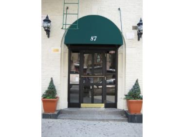 87 Post Avenue, New York, NY