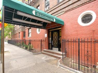 88-36 Elmhurst Avenue, Elmhurst, NY