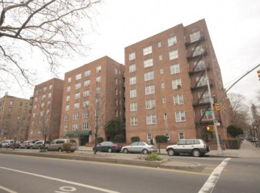 90-10 34th Avenue, Queens, NY