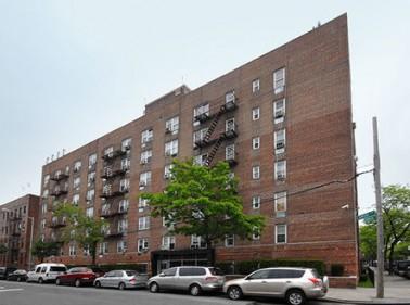 93-35 Lamont Avenue, Queens, NY