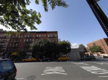 950 Columbus Avenue, New York, NY