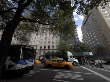 952 Fifth Avenue, New York, NY
