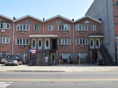 966 Myrtle Avenue, Brooklyn, NY