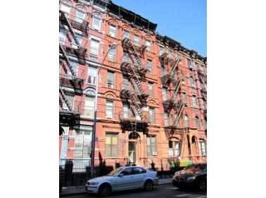 97 East 7th Street, New York, NY
