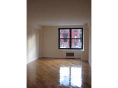 99 Lafayette Avenue, Brooklyn, NY