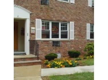 Cedar Grove Garden Apartments, Cedar Grove, NJ