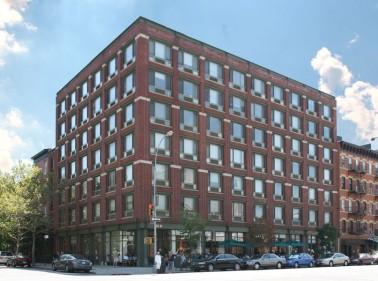 Chelsea Grande, New York, NY