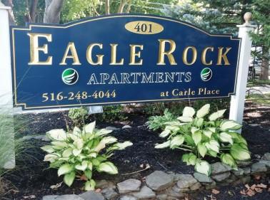 Eagle Rock Apartments at Carle Place, Carle Place, NY