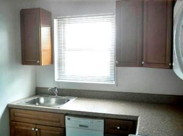 Eagle Rock Apartments at Hicksville/Jericho, Hicksville, NY
