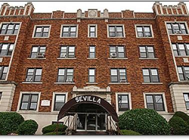 Englewood Properties, Englewood, NJ