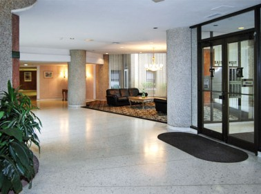 Pet Friendly Apartment Buildings Long Beach Ny