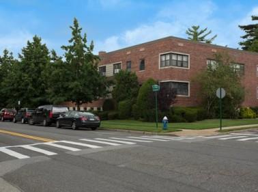 Fairfield Cedarhurst Court, Cedarhurst, NY
