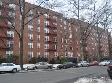 Fairfield Manor at Douglaston, Queens, NY