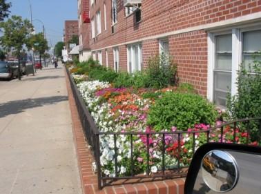 Jamaica Estates Luxury Apartments, Queens, NY