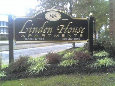 Linden House Apartments, Hackensack, NJ