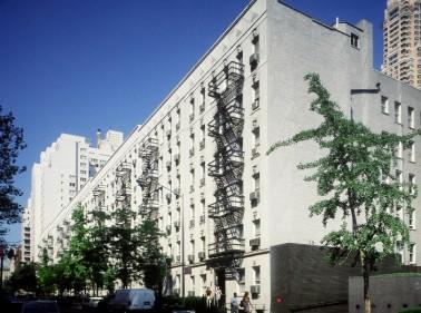 Manhattan East -- 205 East 66th, Manhattan, NY