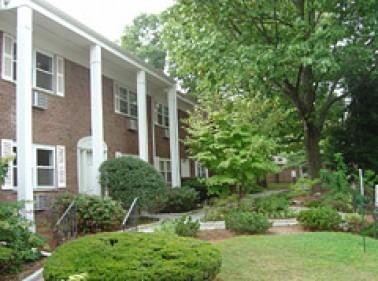 Maple Tree Terrace, Stamford, CT