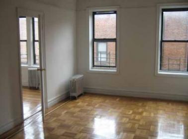 Presidential Apartments, Bronx, NY