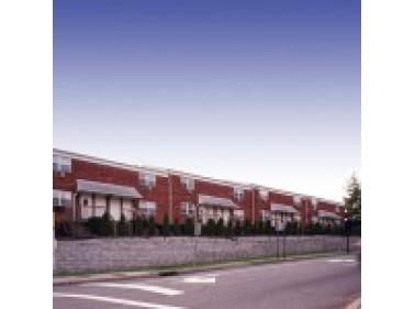 Prospect / Passaic Apartments, Hackensack, NJ