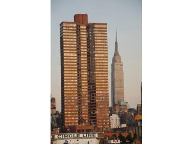 River Place, New York, NY