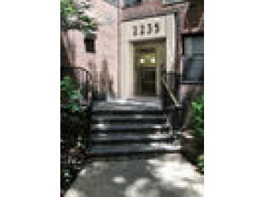 Riverton Square - 2200 Madison, New York, NY