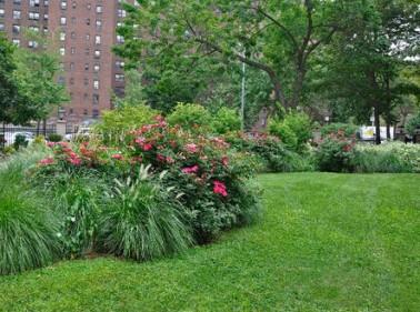 Riverton Square - 45 East 135, New York, NY