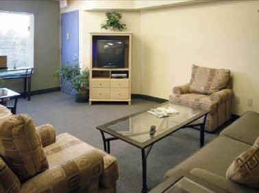 Riverview Apartments, Norwalk, CT