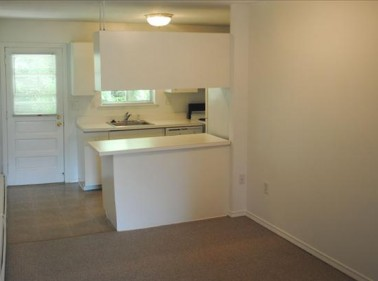 Summit and Birch Hill Apartments, Farmington, CT