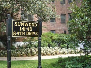Sunwood, Briarwood, NY
