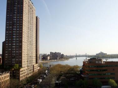 The Barclay, New York, NY