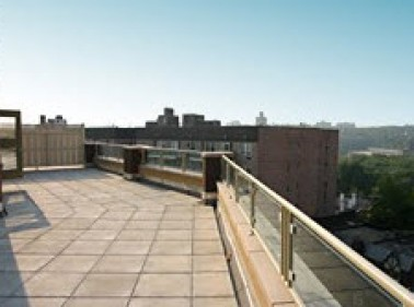 The Bentley, Bronx, NY