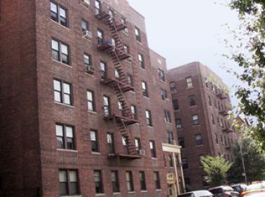The Life 42, Sunnyside, NY
