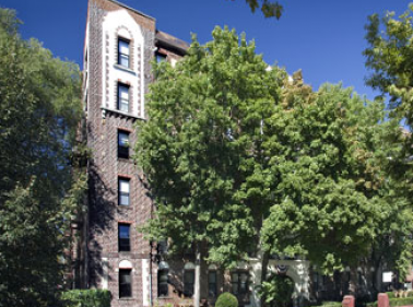 The National 1640, Brooklyn, NY