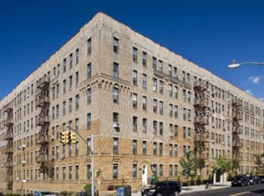 The Ridge 7410, Brooklyn, NY