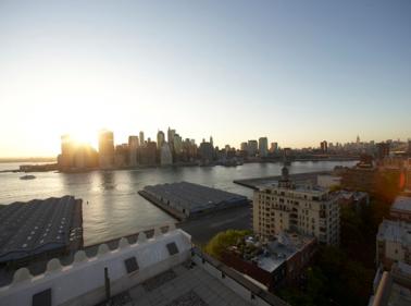 The Standish, Brooklyn, NY