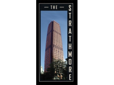 The Strathmore, New York, NY