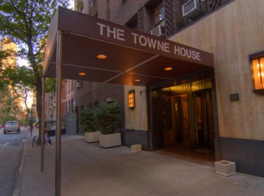 The Towne House, New York, NY