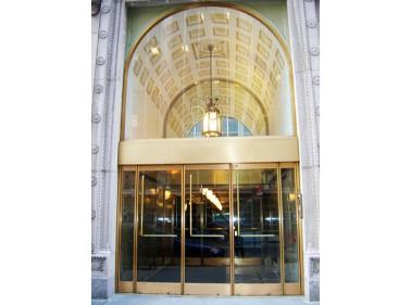 Tribeca House - 53 Park Place, New York, NY