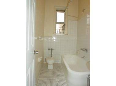 Vera Apartments, Bronx, NY