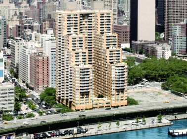 View 34, New York, NY