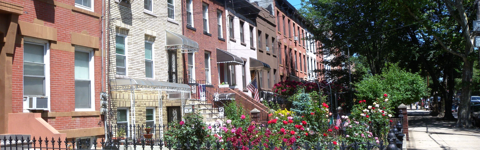Guide to Living in Carroll Gardens Brooklyn NY Urban Edge
