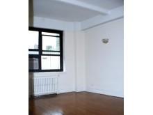 11 Waverly Place, New York, NY
