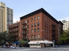 1420-1422 Third Avenue, New York, NY