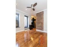 145 Attorney Street, New York, NY