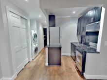 145 East 26th Street, New York, NY