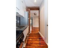1590 Lexington Avenue, New York, NY