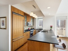 205 East 59th Street, Manhattan, NY