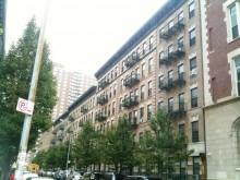 206 West 148th Street, New York, NY