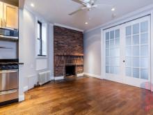 209 East 25th Street, New York, NY