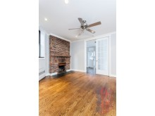 209 East 25th Street, New York, NY